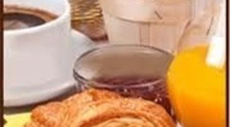 Ontbijten - Flipperland - Herselt
